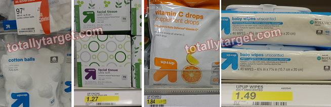 target-up-up-deals