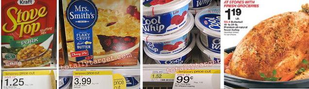 pie-whip-cream-coupon