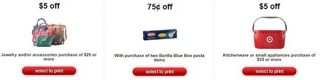 target-coupons-2