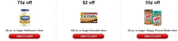 target-coupons