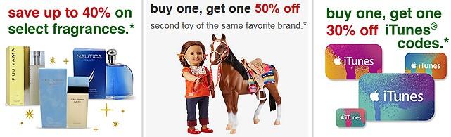 target-online-deals