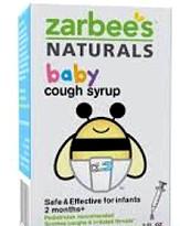 zarbees-syru