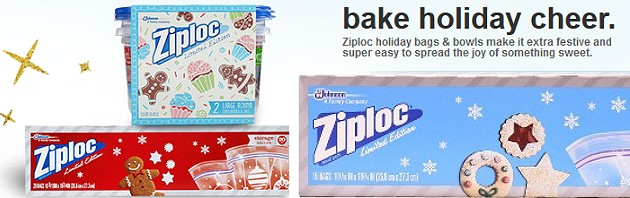 ziploc-coupons.