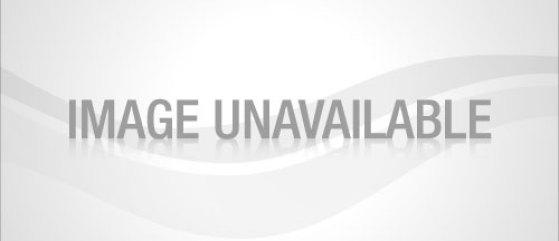 club cornbread