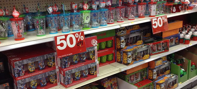 Target Christmas Toys : Target after christmas clearance up to off