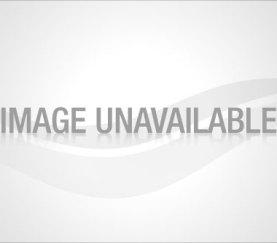 moxie-girls-hair-salon