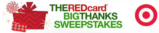 target-redcardsweeps