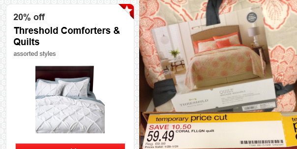 bedding-bath-coupon