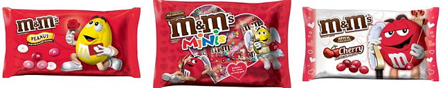 mnms-coupon