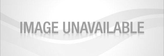 online-bedding