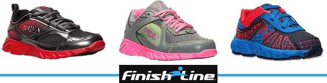 finishline2-10