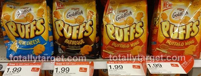 goldfish-puffs