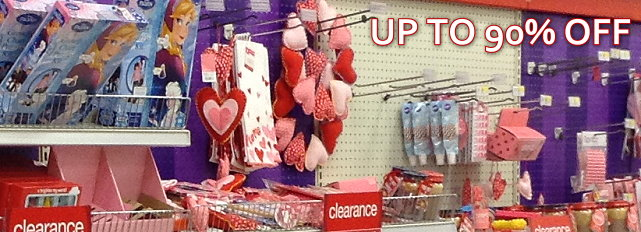 target-valentines-clearance-90-percent