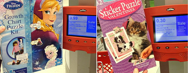 vday-clearance-puzzles
