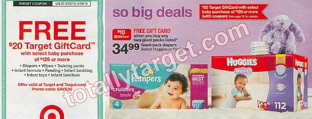 baby-target-gift-card