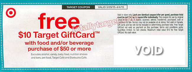 grocery-coupon