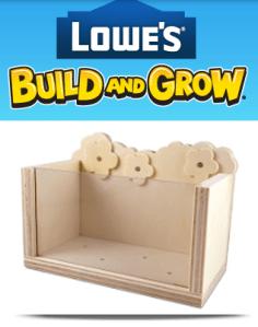 lowes3-20