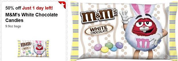 mnm-white-chocolate