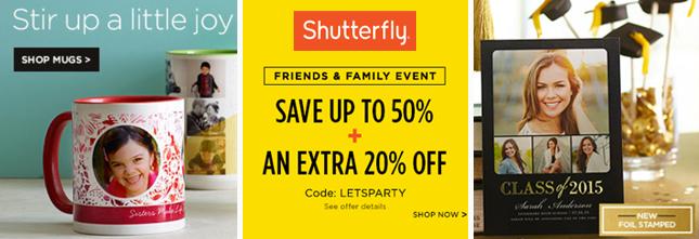 shutterfly3-29
