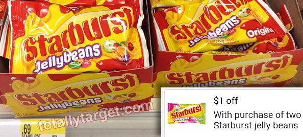 starburst-jellybeans