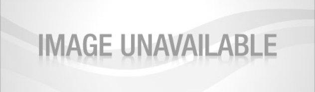 target-sales