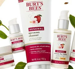 burts-bees-coupon