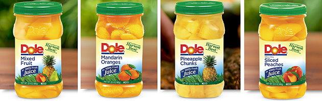 dole-fruit