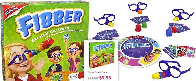 fibber-game-deal