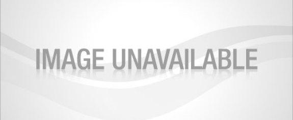 ortega-seasoning
