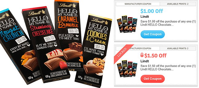 lindt-coupons