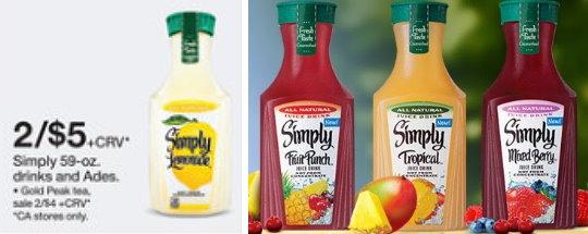 simply-juice-coupon
