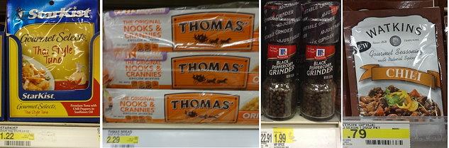 target-cheap-finds-deals