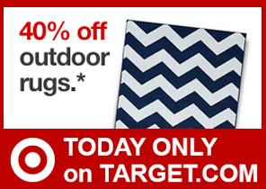 Target Outdoor5 21
