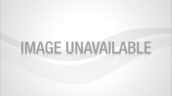 LiptonKCups_BloggerAsset_Save5