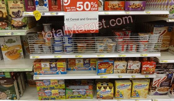 b1g1-50-cereal-target-deals