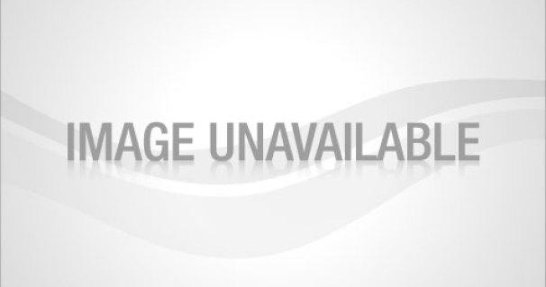 barilla-pronto-target-deal