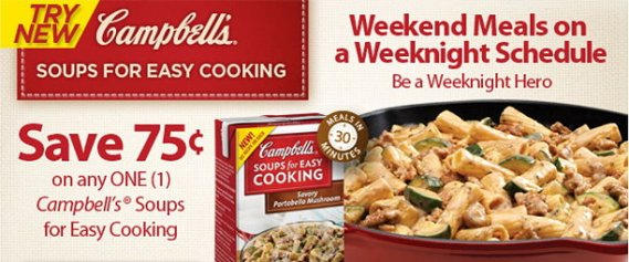 campbells-printable-coupon