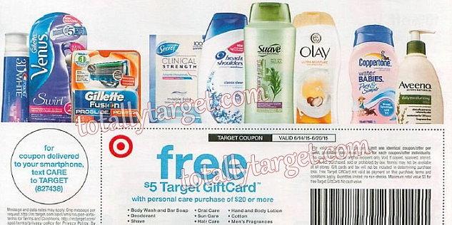 target-beauty-coupon-6-14
