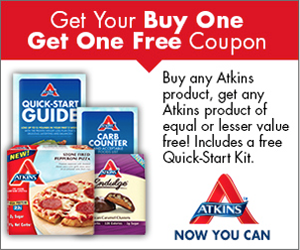 atkins-vsn