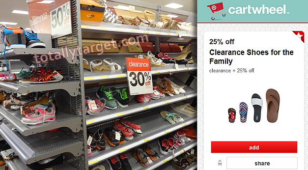 clearance-shoes-cw