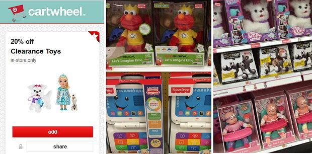clearance-toys