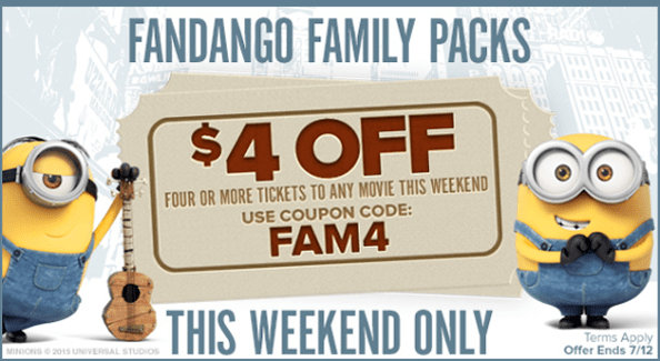 fandango-offer