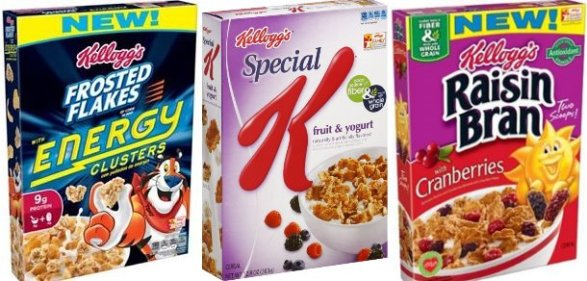 kelloggs-cereal