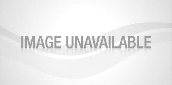 magazine-deals-weekend-sale