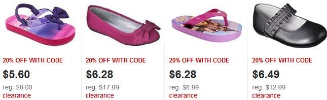 shoe-clearance