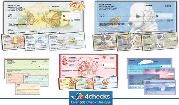 4checks-new
