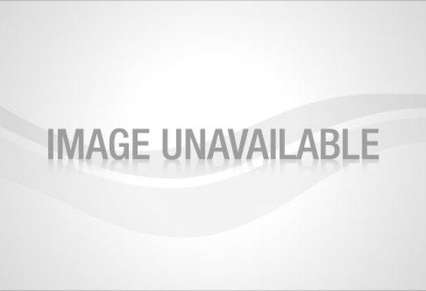 back-to-school-magazine-sale