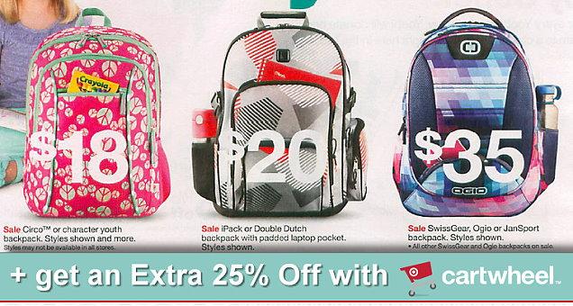 backpacks-sale