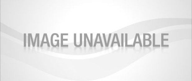 yoga-journal-magazine-deal