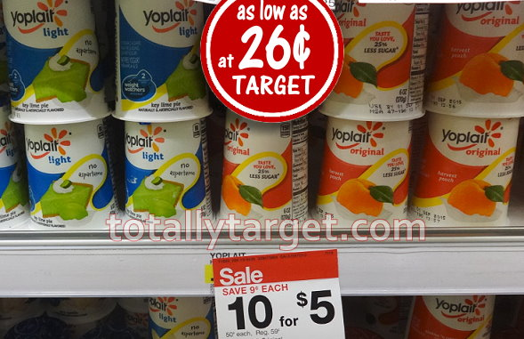 yoplait-yogurt-deal
